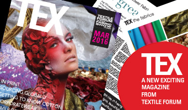 TEX-MAG_march2016smallbox